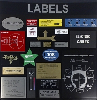 Industrial and Commercial products